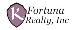K. Fortuna Realty, Inc.